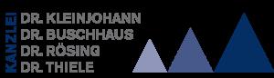 Kleinjohann_Buschhaus_Kohl_Roesing_ThieleLOGO24